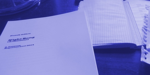 FG_Desk1 u