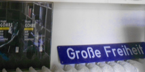 FG_GrFreiheit