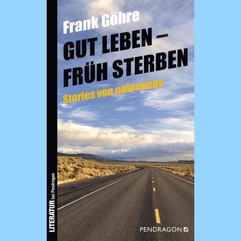 FG_GutLeben_480