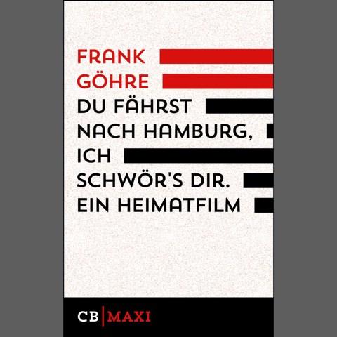 FG_Heimatfilm1_480_09 2014