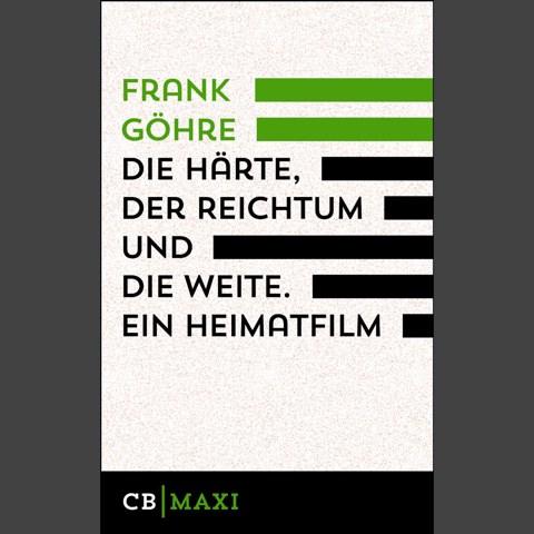 FG_Heimatfilm2_480_11 2014