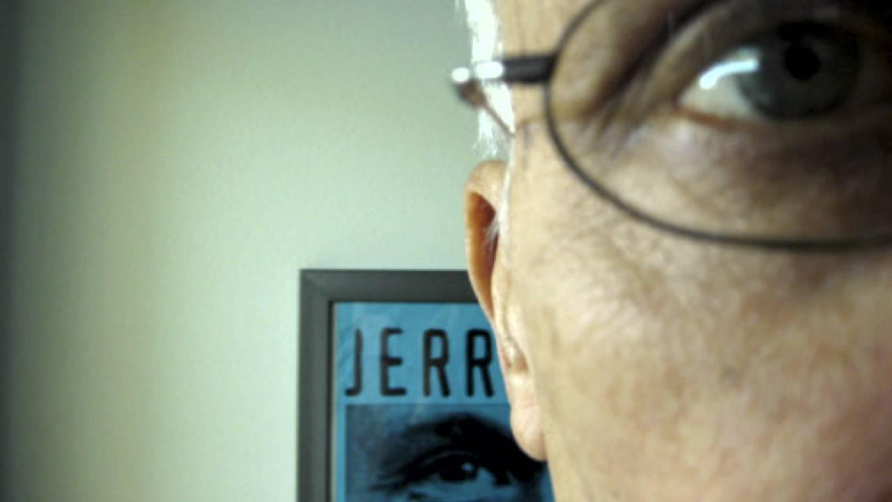 Jerry O recalling